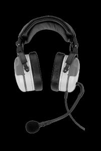 head-phone