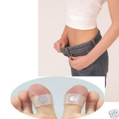 toe-ring-2