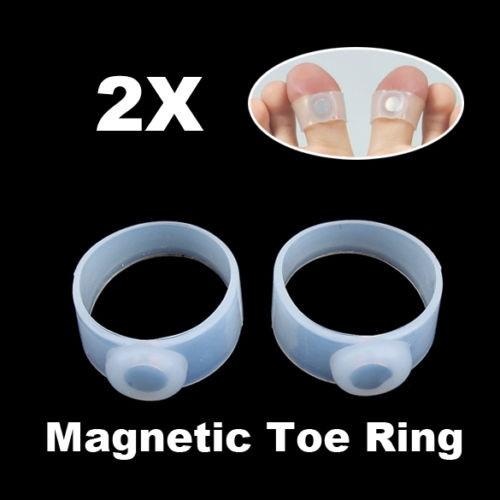 toe-ring-3