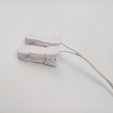 tens-lead-wire-ear-clip-electrodes-cable.jpg_220x220