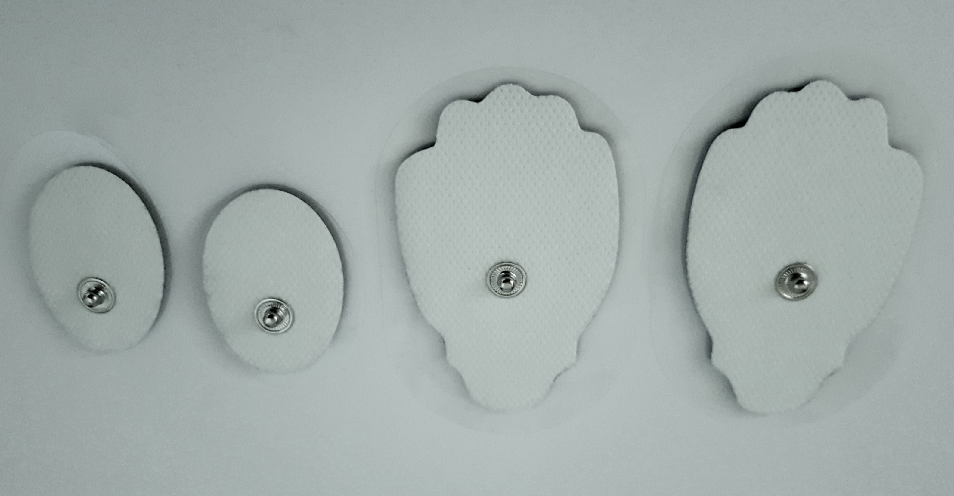 Large-Small-Electrode-Pads--e1494332340990