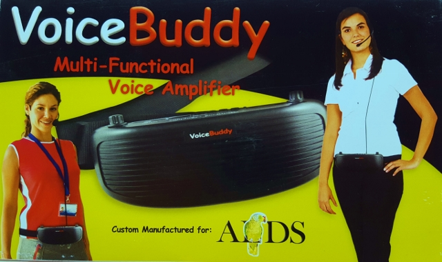 Voice-Buddy-2-640x380